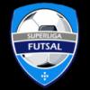 Logo Futsal